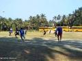 SPORTSDAY-FOOTBALL