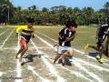 SPORTSDAYRUNNING-RACE