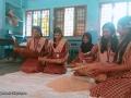 winnowingafter-koithulsavam