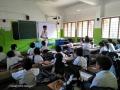 Awareness-class--(1)