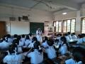 Awareness-class--(2)