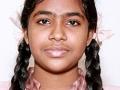 anjali-krishna