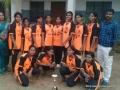 IMG-20141009-WA0030